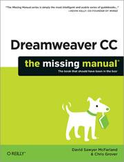 Flash CS3 The Missing Manual